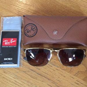Ray Ban Sunglasses 3508